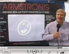 Armstrong overview video